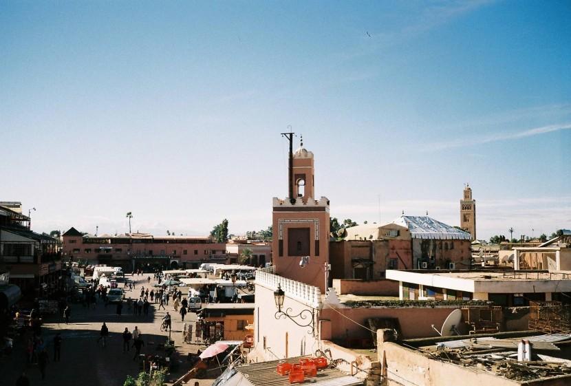 revistajaleo_marrakech3