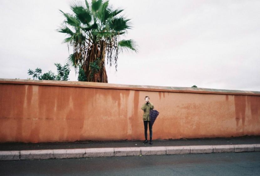 revistajaleo_marrakech9