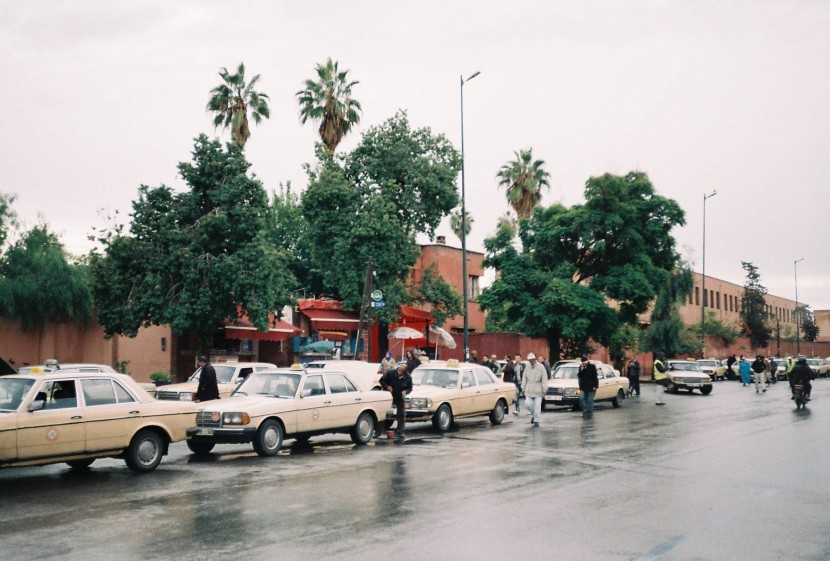 revistajaleo_marrakech2
