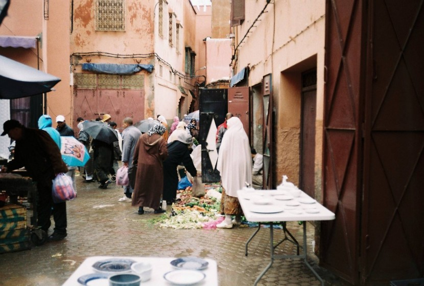 revistajaleo_marrakech5