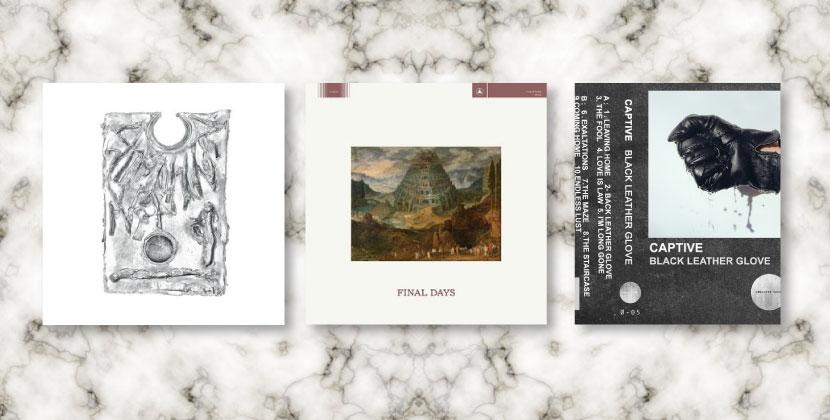 revistajaleo_dead-moon-records