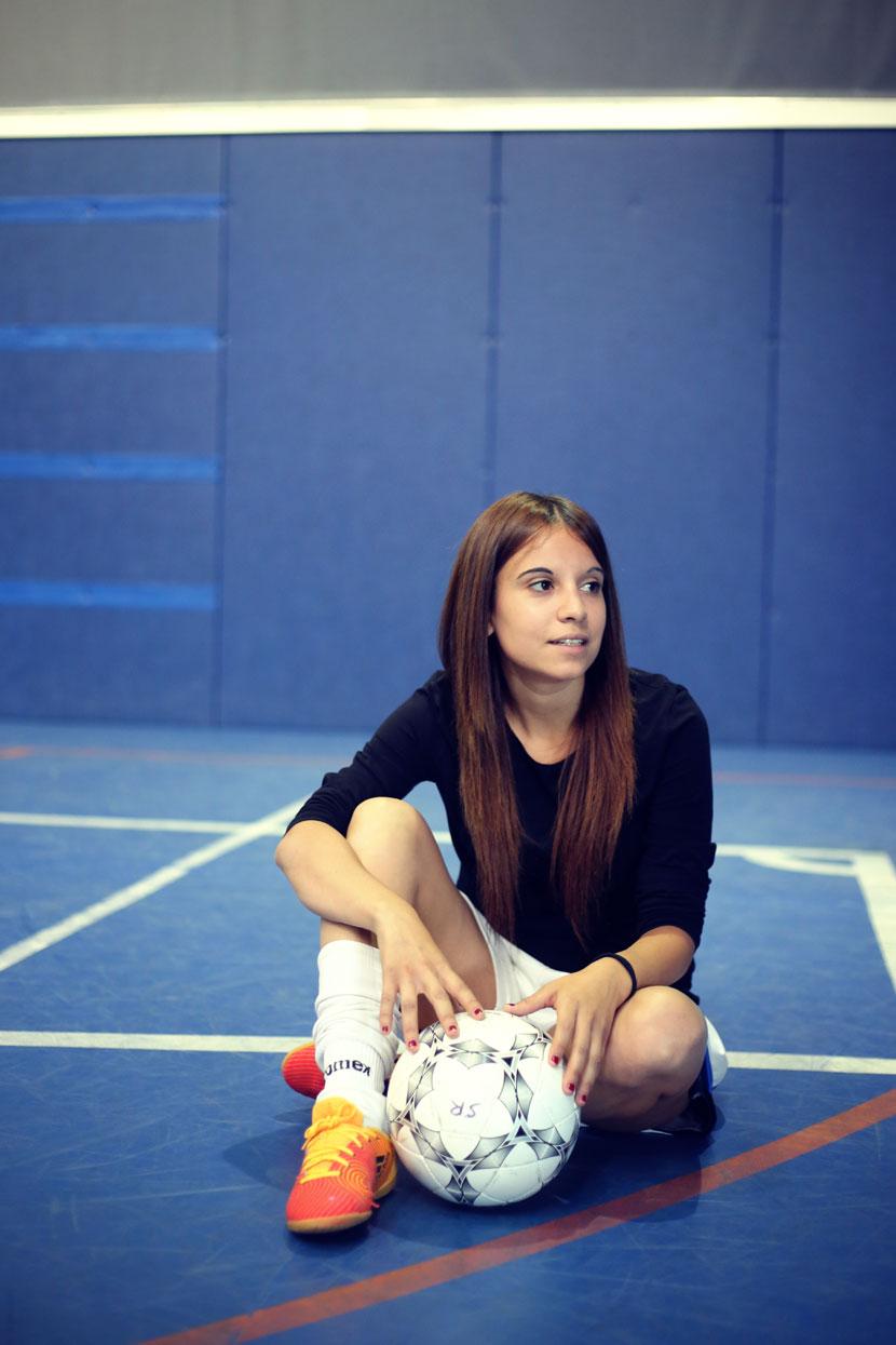 revistajaleo_chicas_futbol_maria_moreno_gomez