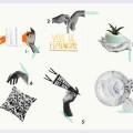 collage-v3
