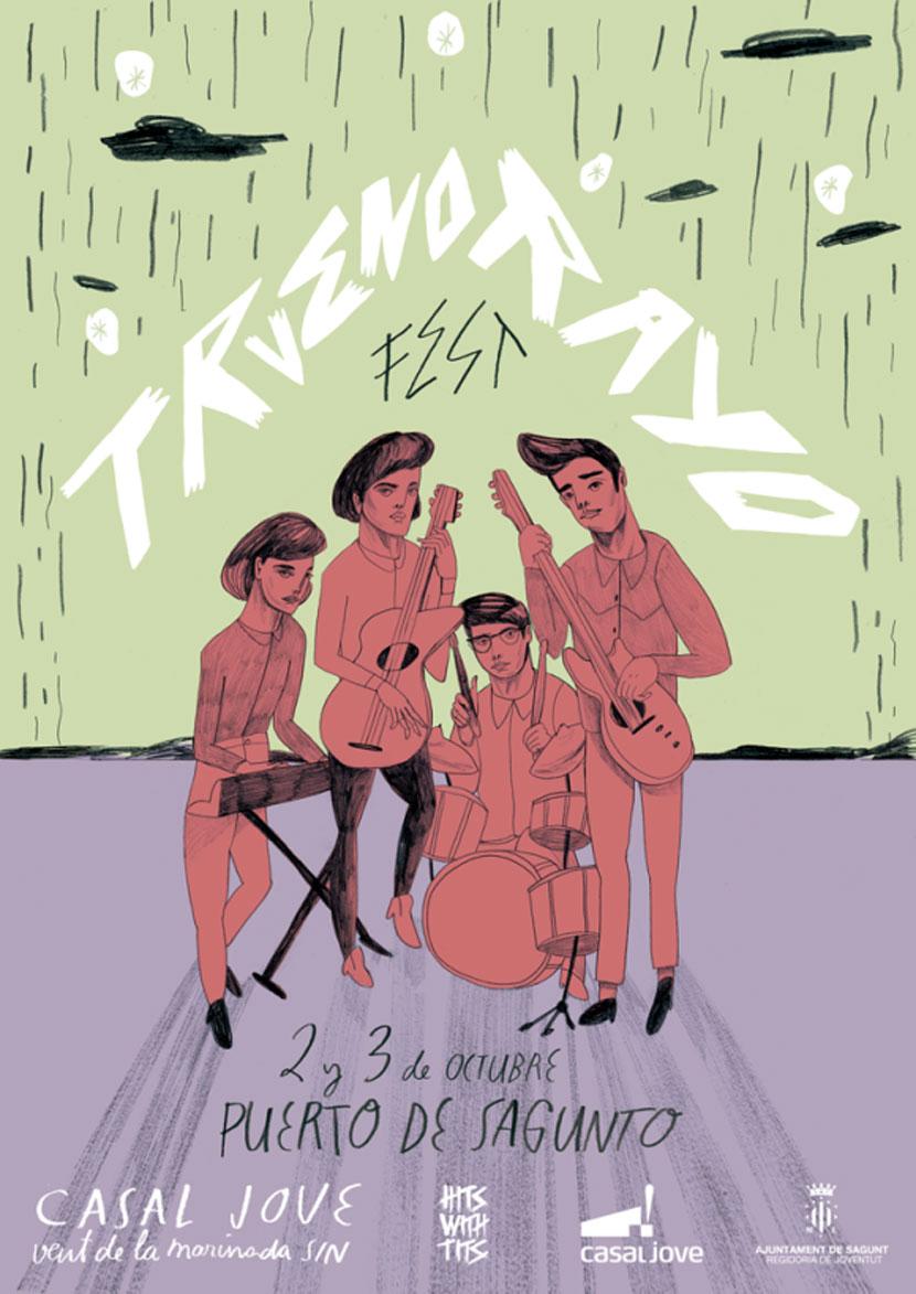 poster-trueno-rayo-3WEB-580x820