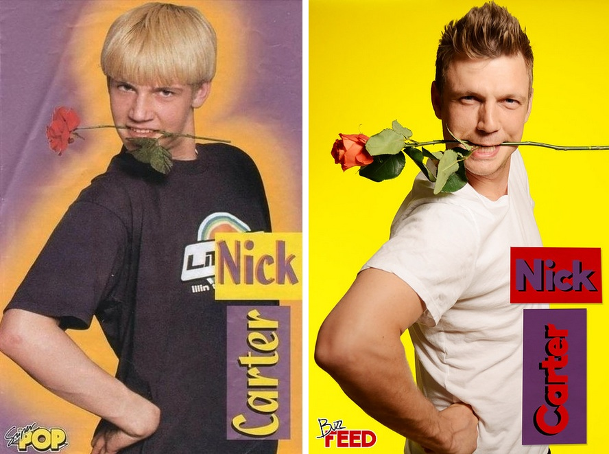 nick-carter-poster-backstreet-boys