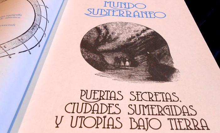 Mundo_subterraneo_3-f1001