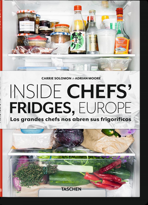 inside_chefs_fridges_europe_va_e_3d_04619_1508211149_id_988180