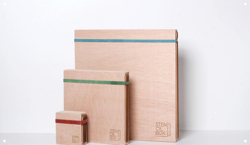 2-stencilbox_baja