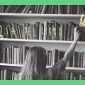 Revista_jaleo_dia_del_libro