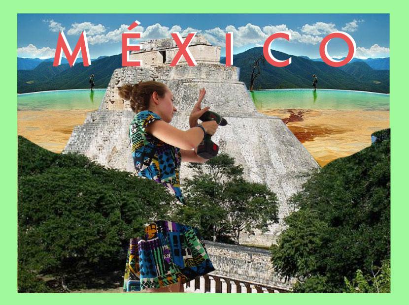 Revista_jaleo_expatriados_mexico
