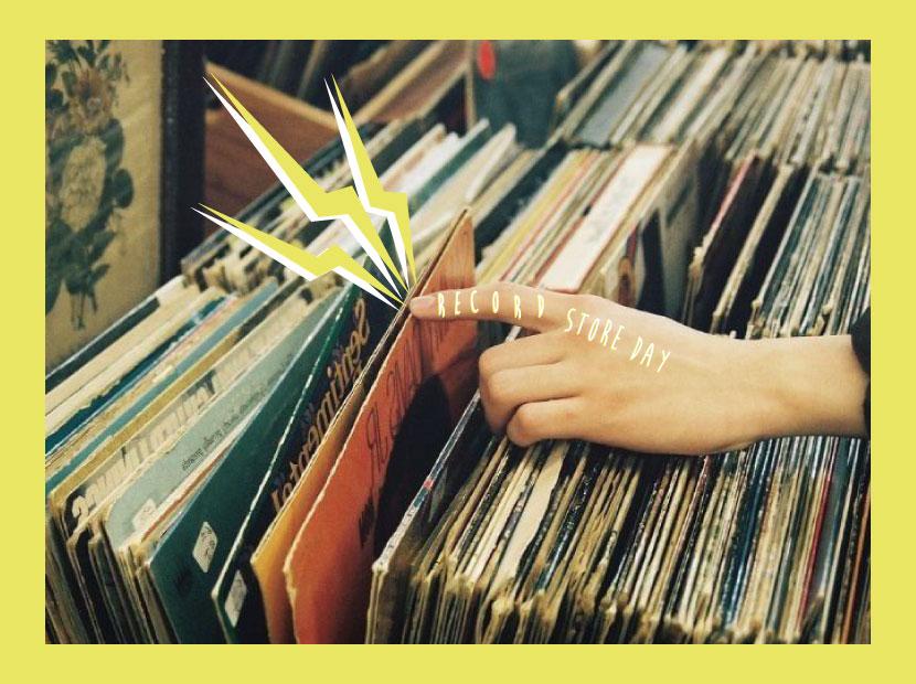 Revista_jaleo_mi-primer_disco