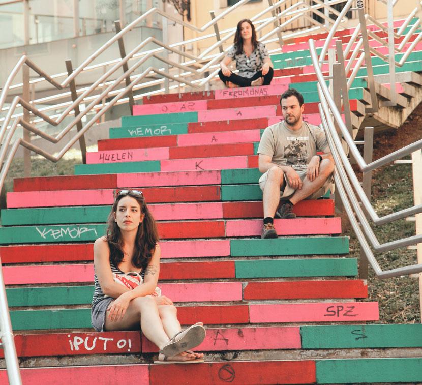 14-escalera-colores_baja