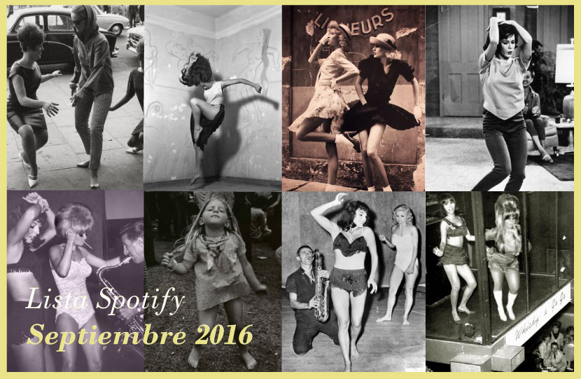 Lista_spoty_sep_16_revista_jaleo