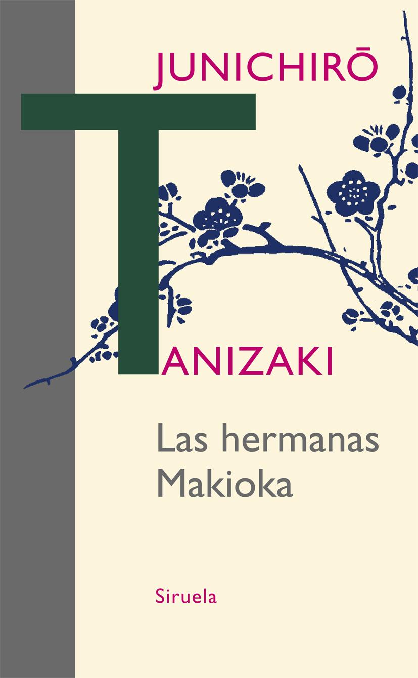 CubiertaMakioka.indd