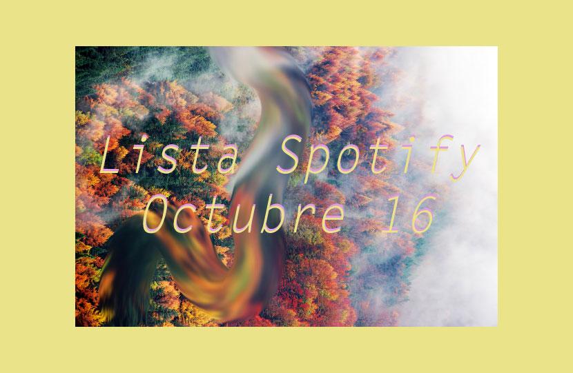 lista_spoty_oct_16_revista_jaleo