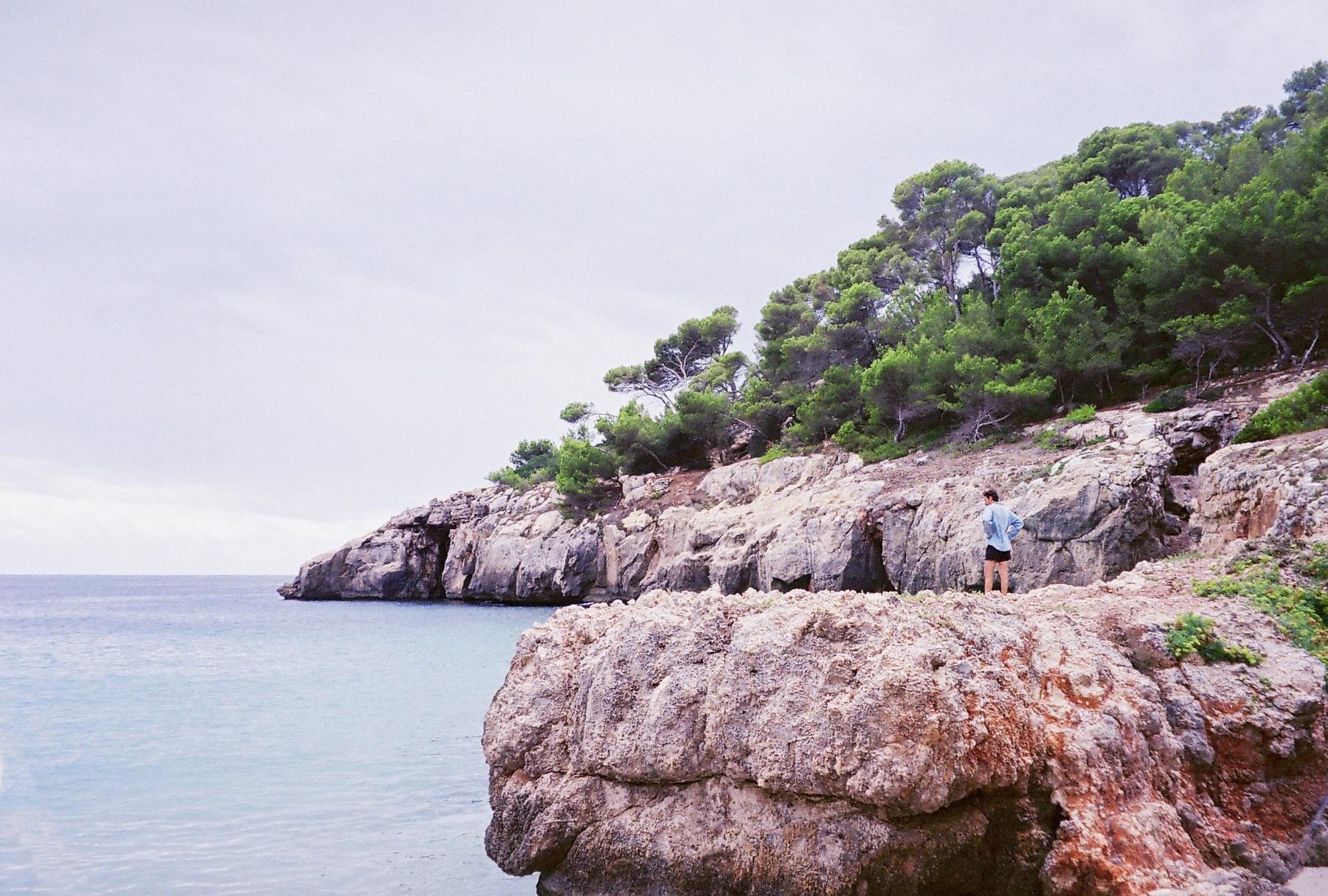 guia-menorca-escorxada-2