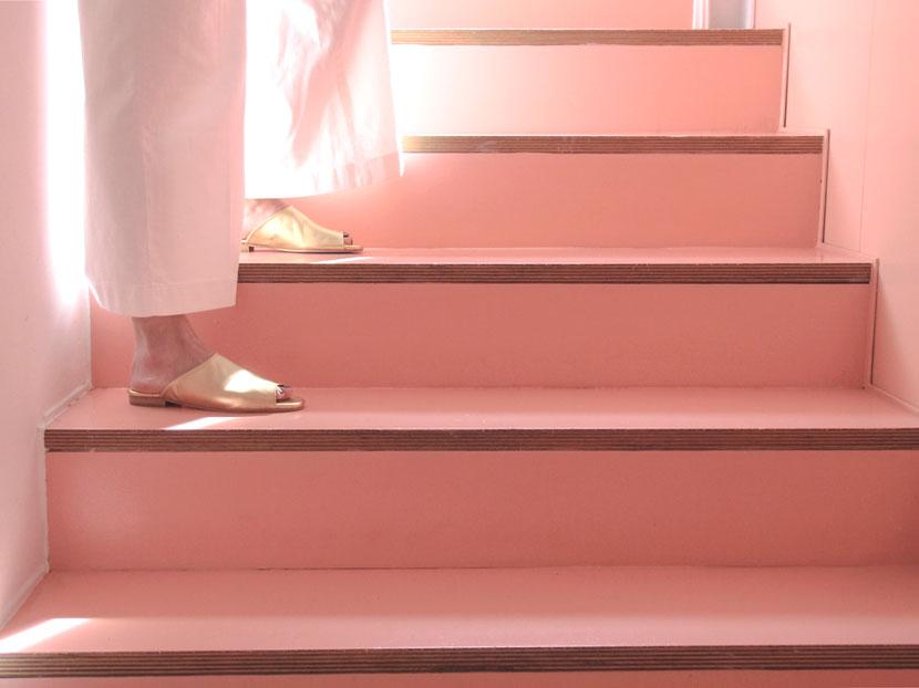 nanaubach-alnitak-golden-stairs_baja